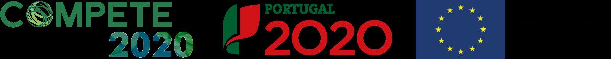 Compete 2020 - Formação Ação - ADL