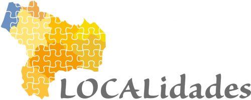 logo-localidades